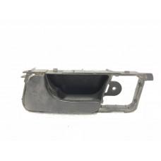 Clapeta deschidere usa interior stanga fata spate Chevrolet Lacetti 96548074