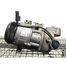 Compresor clima BMW Seria 1 E81 118d 120d Seria 3 E90 E91 318d 320d 2.0 diesel 64526935613 64526987766 6935613