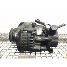 Alternator cu pompa vacuum Hyundai Galloper Terracan 2.5 TDI 3730042870 3730042502 3730042750 3730042860 3730042861 3730042862 3730047500 3730047501 3730042542 TA000A58701