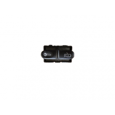 Buton inchidere centralizata Seat Cordoba 6k Ibiza II Arosa 6H0962125A