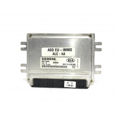 Calculator ECU Kia Rio 1.5i 391102X066