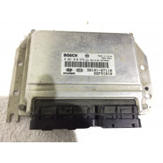 Calculator ECU Hyundai Trajet 2.0 CRDi 3910127110