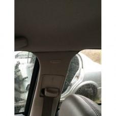 Airbag cortina dreapta Citroen C5 I hatchback