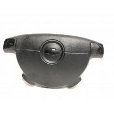 Airbag volan Chevrolet Lacetti Nubira 96399504