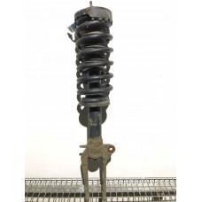 Ansamblu amortizor + arc + flansa fata Chrysler 300C 4x4 04895642AC 4782732AC 4782732AD 4782731AC