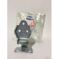 Balama usa Iveco Daily III 56087