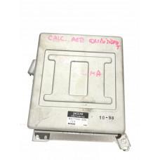 Calculator climatronic Jaguar XJ6 XJ8 XJR XK8 LNC7600AE