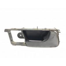 Clapeta deschidere usa interior dreapta fata spate Chevrolet Lacetti 96548075