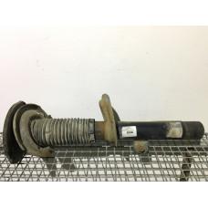 Amortizor stanga fata Peugeot 206 5202HV 5202NC 5202NK 5202LZ 5202LV 5202HX