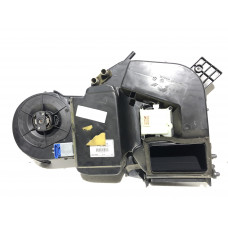 Aeroterma incalzire auxiliara spate Ford Galaxy Volkswagen Sharan Seat Alhambra YM2H18K463AA 7M0907511C 95NW18754 7M0819061 95NW18755 7M0819062 7M0819004