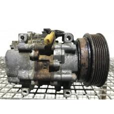 Compresor clima Lancia Lybra Fiat Bravo I Brava I Coupe Marea 2.0i 4425002131 60815788 46427592 46449285 46479556 46514137