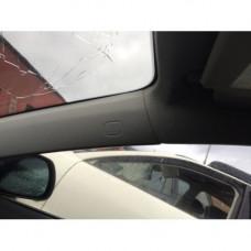 Airbag cortina dreapta Mazda 6 break combi