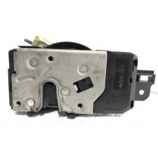 Broasca inchidere stanga fata Vauxhall Astra H Zafira B 13105936
