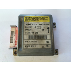 Calculator airbag Volvo V70 S70 XC70 I 9442337