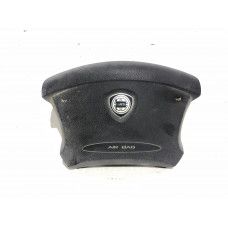 Airbag volan Lancia Lybra 735257747