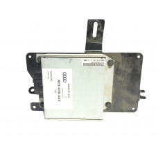 Amplificator audio Audi A4 B6 A4 B7 8E5035223