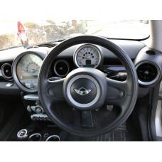 Airbag volan Mini Cooper One R56 Clubman R55 Cabrio R57 32302757663