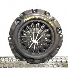 Placa presiune ambreiaj Mazda 6 MPV II 2.0i 2.3i LF0216410