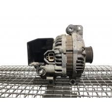Alternator Mazda 6 1.8i 2.0i 2.3i A3TG0091 A3TG0081 A003TG0091 A003TG0081 LF1818300 LB1318300 L8Y318300 L81318300 A3TG0091A