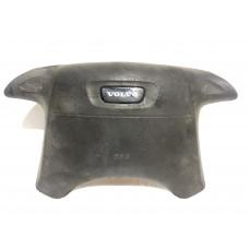 Airbag volan Volvo V40 S40 I - negru 30867183