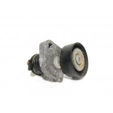 Intinzator curea Mercedes C-classe w203 w204 CLK w209 E-classe w211 Sprinter 1.6 1.8 kompresor A2712000270