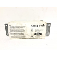 Airbag pasager Ford Mondeo III 1S71F042B84