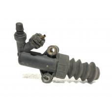 Pompa centrala ambreiaj Mazda 2 3 1.3i 1.4i 1.5i 1.6i 3M517A508AC 3M517A508CA BP4K41920A BP4K41920B BP4K41920C BPYK41920