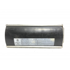 Airbag pasager Audi A3 8L 8L0880202A