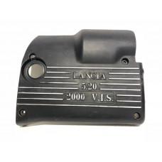 Capac motor Lancia Lybra Kappa 2.0i 5v 0280620503