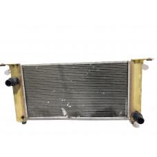 Radiator apa Fiat Stilo 1.2i 1.4i 1.6i 46766167 46799894 51735217 59069843