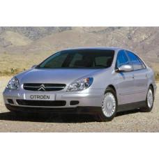 Bloc motor Citroen C5 I C8 Fiat Ulysse Peugeot 607 807 2.2 HDI tip 4HX
