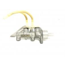 Pompa servo-frana Opel Meriva A Y21627
