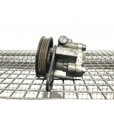 Pompa servo-directie Chevrolet Spark Matiz 96483038 94567382