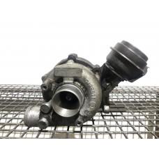 Turbina Audi A4 B5 B6 B7 A6 C5 Skoda Superb Volkswagen Passat B5 1.9 TDI 028145702R 038145702L 028145702H 035145702H 035145702K