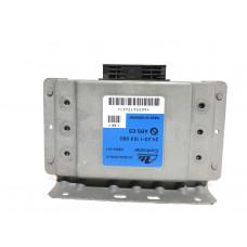 Calculator ABS BMW Seria 3 E36 Z3 34521163090 10094402044 1163090