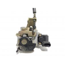 Clapeta acceleratie Suzuki Jimny Ignis Vitara 1.3i 3Y28