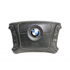 Airbag volan + comenzi BMW Seria 5 E39 Seria 7 E38 336751474040 565184806