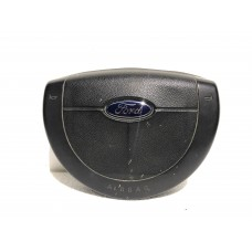 Airbag volan Ford Fiesta V Fusion 2S6AA042B85