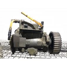 Pompa injectie Volvo V40 S40 1.9 TD 95 CP 7700114070