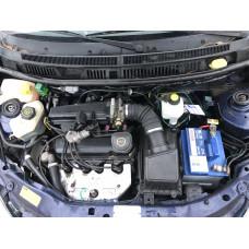 Motor Ford Ka 1.3i tip motor J4S