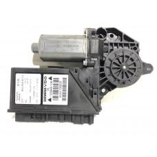 Motoras macara + modul stanga spate Audi A4 B6 A4 B7 8E0959801A 105998108 105848108 5WK47009EBF