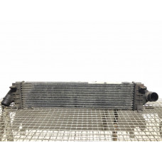 Radiator intercooler Ford Mondeo IV S-Max Galaxy 1.8 TDCI 2.0 TDCI 2.2 TDCI 6G919L440FC 6G919L440FE 6G919L440FD 6G919L440FB 1423852 31338471 1429405 1594851 1742060 30671324