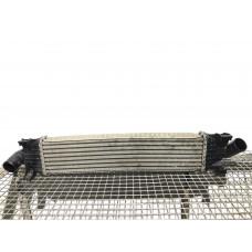 Radiator intercooler Ford Focus II C-Max 2.0 TDCI 3M5H9L440AD