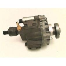 Pompa inalta presiune + regulator Ford Mondeo IV Focus II C-Max S-Max Tourneo Transit Connect 1.8 TDCI 4M5Q9B395AE 4M5Q9B395AD 1459401