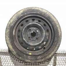 Roata rezerva Chevrolet Lacetti 15 inchi 195/55/15