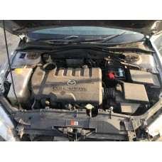 Motor Mazda 3 6 2.0i tip LF17 LF18 104 kw 141 CP
