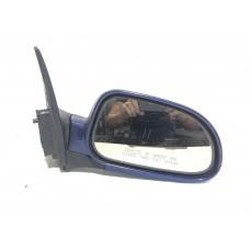 Oglinda dreapta Chevrolet Lacetti - electrica 96545714
