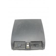 Consola centrala bord + grile ventilatie Mazda 3 BP4K55311