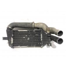 Radiator intercooler Opel Astra G 1.7 TD 9129353