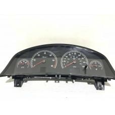 Ceas bord Vauxhall Vectra C Signum diesel 13186669